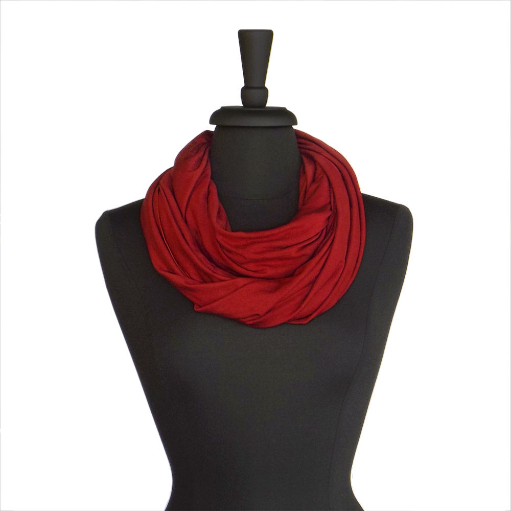 https://www.etsy.com/listing/212334843/nursing-cover-nursing-infinity-scarf?ref=shop_home_feat_1