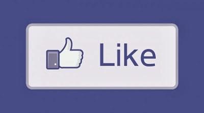 Θα μας βρείτε και στο facebook