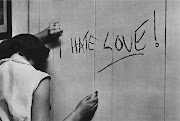 LOVE: HATE LOVERS hate love kubrick