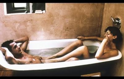 Movies-With-Real-Sex-Scenes