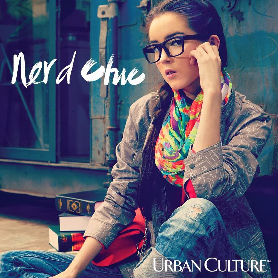 latest fashion trends urban culture awesome winter