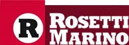 Rosetti Marino - Careers
