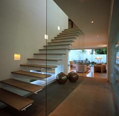 Flav infoarquitectura arquitectura minimalista que es el for Arquitectura de casas minimalistas