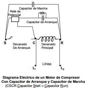 98 f150 power window wiring diagram 98 wiring diagrams diagrama electrico motor monofasico