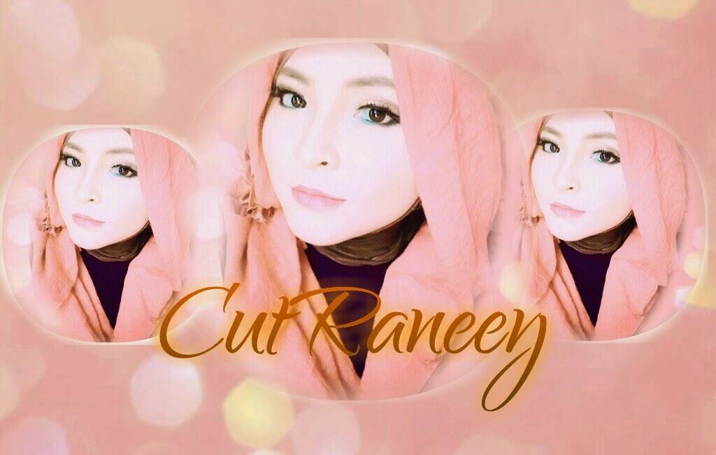 Cut Raneey ♥♥