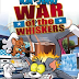 Tom and Jerry in War of Whiskers-Free Download Pc Games-Full Version