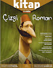 Çizgi Roman