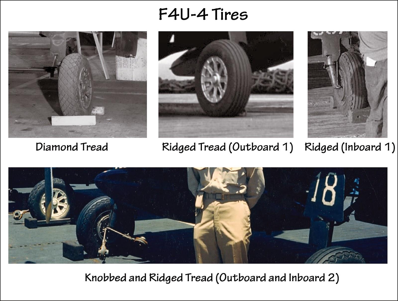F4U-4+Tires+Rev+A.jpg