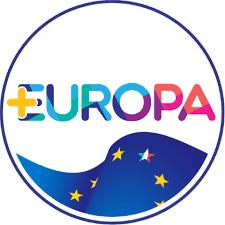 Riformisti, Laici, Socialisti, Liberali Lucchesi per + Europa