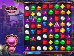 Juego Bejeweled 3 Trucos Video