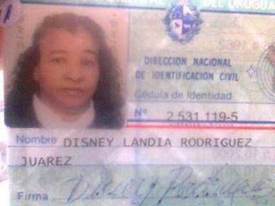 ¡ A´PA NOMBRECITOS!! Nombres_y_celula_de_identidad