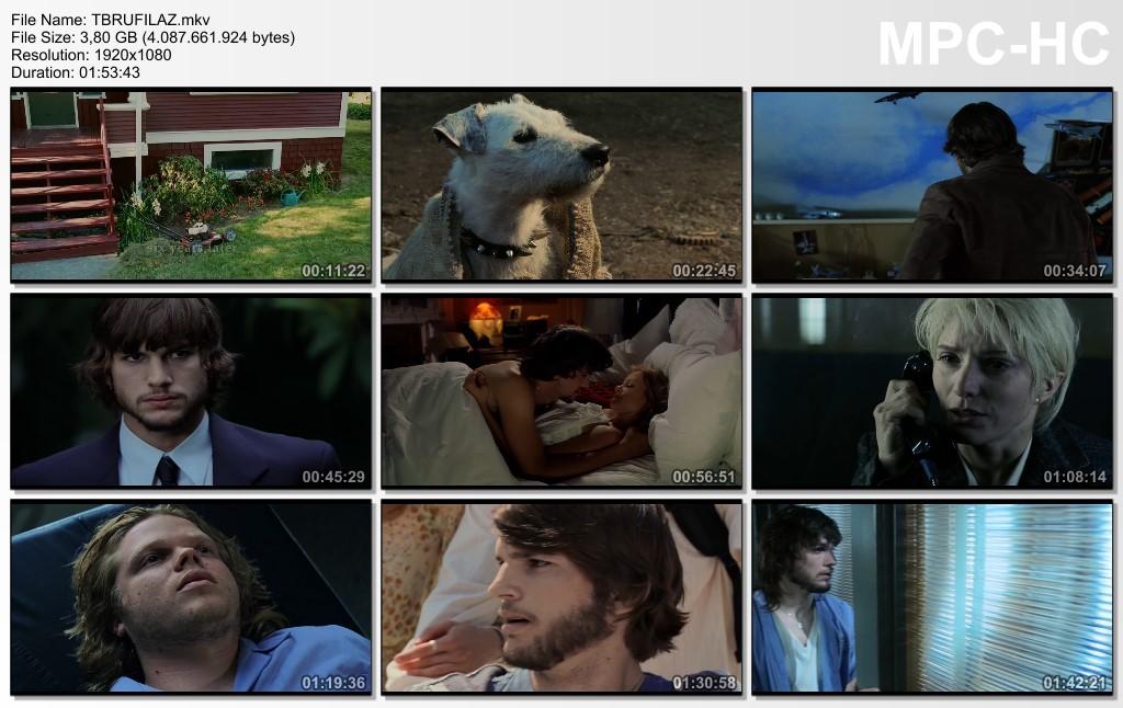 6 Películas un poco viejas pero buenas  720p y 1080p (MG)