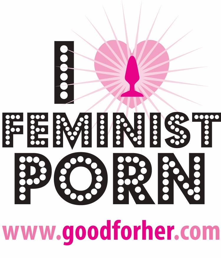 Sex wars feminist