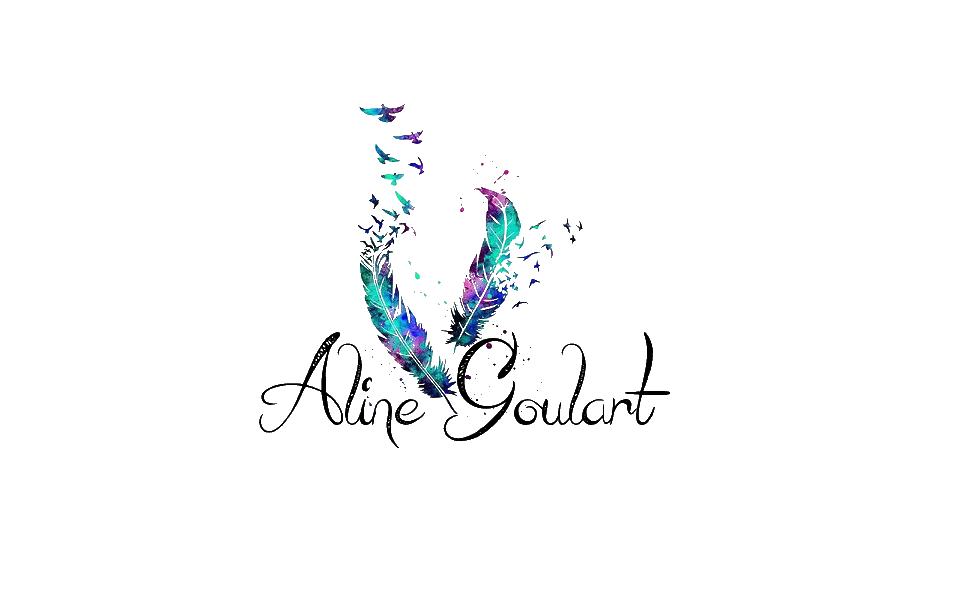 | Aline Goulart |