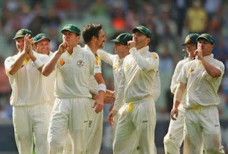 England vs Australia 4th Test Scorecard, Ashes 2013-14 match result,
