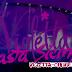 Hasta Siempre Violetta! #7