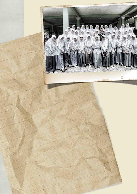 cover+sambutan5 Contoh Cover Sambutan Wali Kelas untuk Buku Kenangan Sekolah dengan photoshop