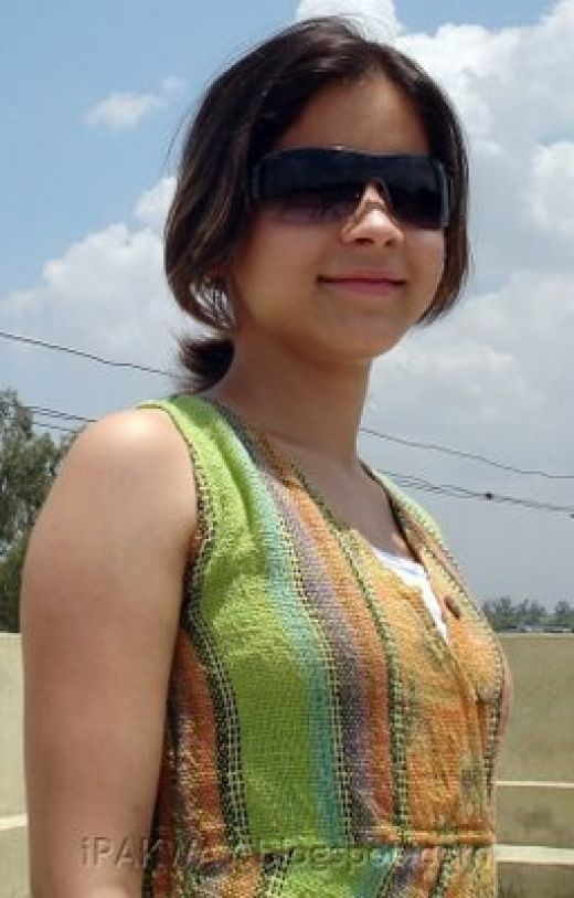 ... Girl friend k chodar golpo.Blogging Tips and Money making information – Earning Tips Tricks -world Largest Link directory – LIVE TV – Deshi Model Girls ... - 5082