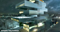 01-Finalists-for-competition-the-New-National-Center-for-Contemporary-Arts