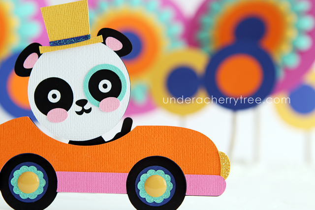 http://underacherrytree.blogspot.com/2014/07/free-download-panda-monium-cards-cut.html