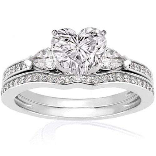 Design Wedding Rings Engagement Rings Gallery Three Stone Diamond