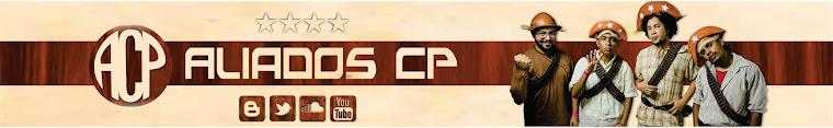 Aliados CP