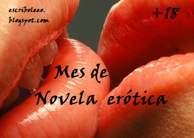 http://escriboleeo.blogspot.com.es/2014/08/resumen-del-mes-del-steampunk-lo-que.html