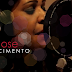 """Veja: Clipe """"O Menor da Casa"""" de Rose Nascimento"""