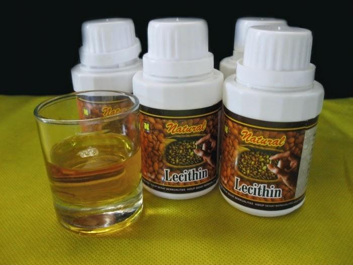 Neo Lechitin