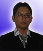 EXCO PUBLISITI & ICT