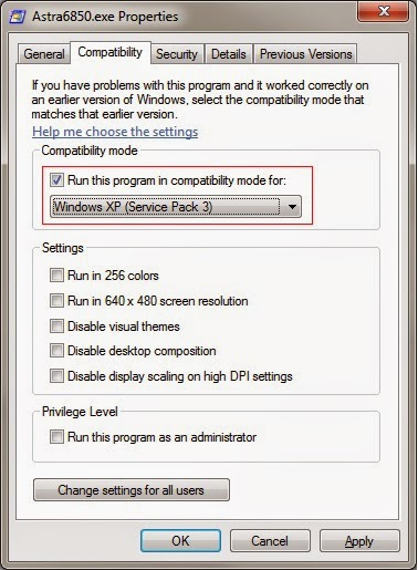 windows how to tell if device is twain compatible