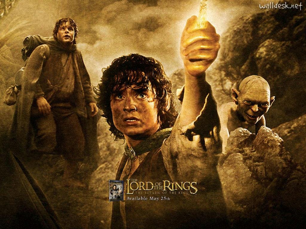 http://2.bp.blogspot.com/--u6YnzGFz_E/TtBGrtzyzSI/AAAAAAAAEog/BZQpj3auvvw/s1600/The-Journey%252C-Lord-of-the-Rings%252C-Return-of-the-King.jpg