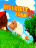 3d-Hillbillyfarm
