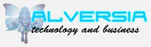 Alversia - Design Graphic, Android Development, Freelance, Free Software, Free Games, Business Tips