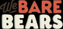 we bare bears, kafadar ayılar türkçe izle