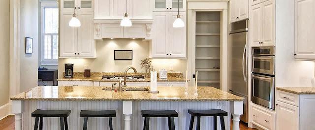 d linquances et saveurs cuisine de r ve bosch finish tbd. Black Bedroom Furniture Sets. Home Design Ideas