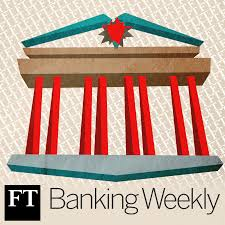 The Final Chapter for Bank Systems & Technology