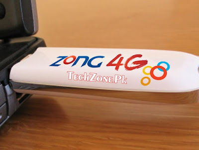 Zong 4G LTE Wingle In Pakistan Buy Online Islamabad Rawalpindi