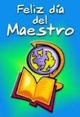 """CONCURSO DE ORATORIA EN INGLÉS """" MAESTROS NOTABLES DEL ECUADOR"""""""