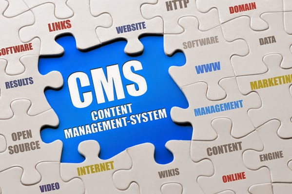 Download Ebook, Gratis, Cara, Membuat CMS Sendiri,