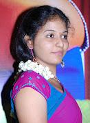 Anjali new ,,,,