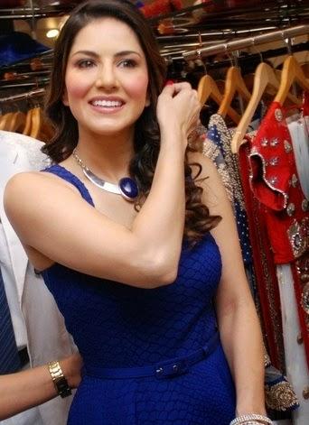 Sunny Leone :Sunny Leone's All Hottest Bikini Unseen Rare HD Photos
