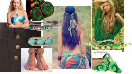 http://indrani-handmade.shopmania.biz/cumpara/cercei-hippie-in-blue-22