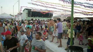 Programação do Carnaval de NP sofre alterações; festa começa às 16h e termina às 3h