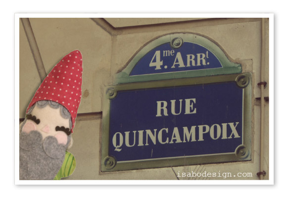 isabo-paris-amelie-map-tour-rue-quincampoix