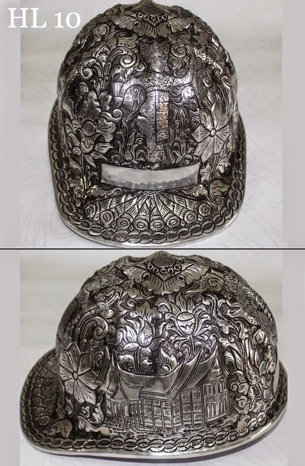 helm ukir, helm tatah, helm alumunium,helm tatahan,helm jogja,helm logam,helm unik,helm souvenir,helm kenang-kenangan,souvenir helm, helm hias, helm kuningan, kerajinan kuningan, helm antik, helm kesenian, kerajinan kuningan, helm pahat, jual helm, buat helm, pesan helm