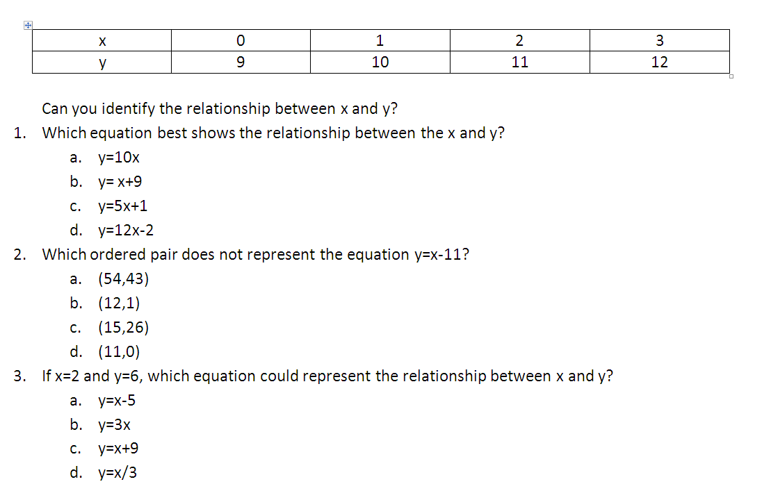 6Th Grade Ratio Worksheets – 6th Grade Math Ratio Worksheets
