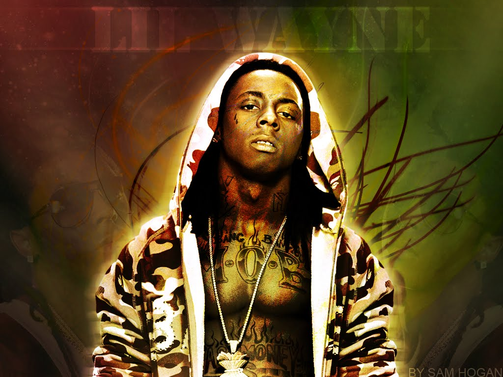 wallpaper: lil wayne hd wallpapers