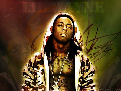 Lil Wayne HD Wallpapers