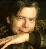 Stephen Kiln - Voz pasiva y voz activa